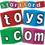 Stortford Toys