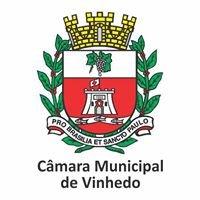 Câmara Municipal de Vinhedo