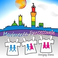 Movimento Pansessuale | Arcigay Siena