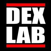 DEX LAB