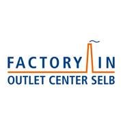 Factory In Outlet Center Selb