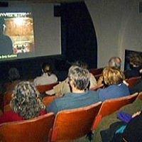 Lascaux Micro-Theater
