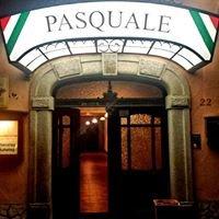 Pizzeria Pasquale