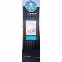 The Swan - Newbury