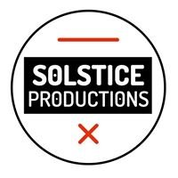 Solstice Productions