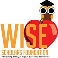 WISE Scholars Foundation