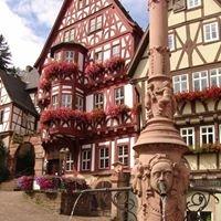 Schmuckkästchen - Hotel & Café