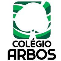 Colégio Arbos