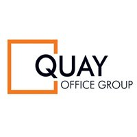 Quay Office Group