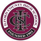 Ilford County High School