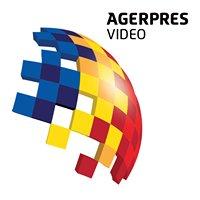 AGERPRES VIDEO