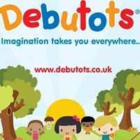 Debutots Hull and surrounding areas