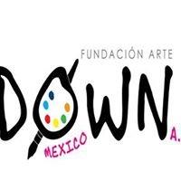 Fundación Arte Down México