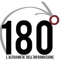 180gradi Web Magazine