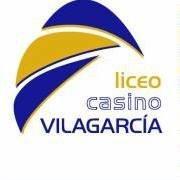 Liceo Casino de Vilagarcía