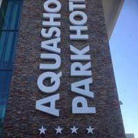 Aquashow Water & Theme Park