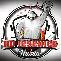 HD Hidria Jesenice