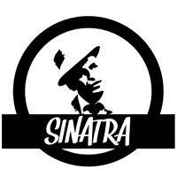 """Muzikinis klubas """"Sinatra"""""""