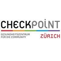 Checkpoint Zürich
