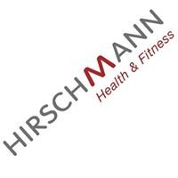 Hirschmann Health & Fitness
