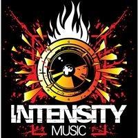 Intensity Musik