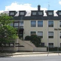 Verwaltungsgemeinschaft Schirnding