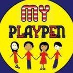 MY Playpen