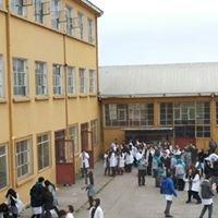 Colegio Marina de Chile
