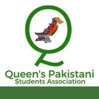 Queen's Pakistani Students Association (QPSA)