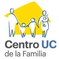 Centro UC Familia