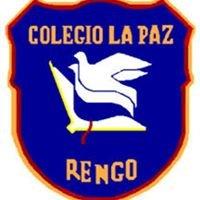 Colegio La Paz Rengo