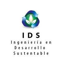 Ing. en Desarrollo Sustentable TEC CVA