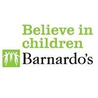 Barnardo's Fostering and Adoption Yorkshire