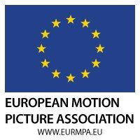 EURMPA - European Motion Picture Association