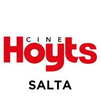 Hoyts Salta