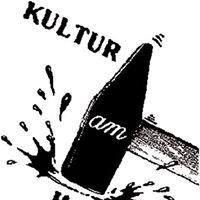 Kulturhammer e.V.