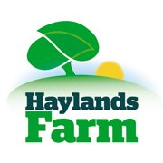 Haylands Farm