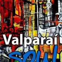 Valparaíso Capital Cultural