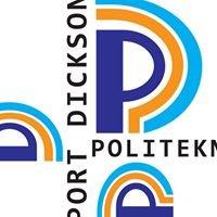 Politeknik Port Dickson
