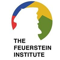 The Feuerstein Institute - official