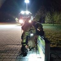 Feuerwehr Altendorf