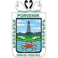 Municipalidad De Porvenir