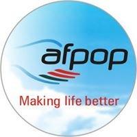 Afpop Portugal