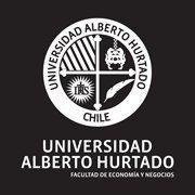Facultad de Economía y Negocios - Universidad Alberto Hurtado