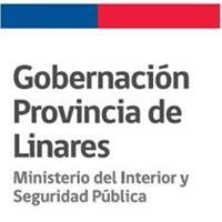 Gobernación de Linares