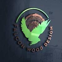 Falcon Wood Design