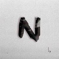 Estudio Noou