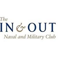 The In & Out - Naval and Military Club