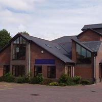 Emmanuel Methodist Church