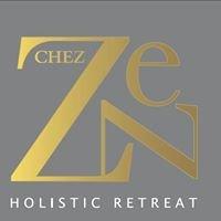 Chez Zen Holistic Retreats
